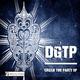 DGTP Crash the Party EP