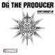 DG the Producer Stationnetje
