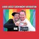 D I K & Donato Plögert Liebe lässt sich nicht verbieten