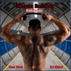 DJ-Chart & Ivan Herb Muscle Building Motivation