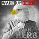 DJ-Chart & Ivan Herb Wake up House