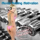 DJ-Chart DJ Chart Presents: Muscle Building Motivation