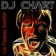 DJ-Chart - Go Power Battle