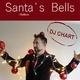 DJ-Chart Santa's Bells: I Believe