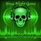 DJ-Danceborn Ibiza Night Game
