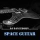 DJ-Danceborn Space Guitar