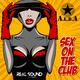 DJ ALBA Sex on the Club(Extended Mix)