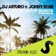 DJ ARTURO feat. Jonny Rose - Breaking the Silence(Extended Mix)