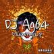DJ Ag64 Mummy Up
