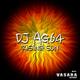 DJ Ag64 Rising Sun