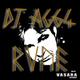 DJ Ag64 Rune