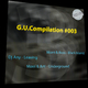 DJ Any G.U.Compilation #003