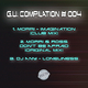 DJ Any G.U.Compilation #004