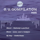 DJ Any G.U.Compilation #005