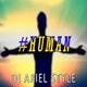 DJ Ariel Style Human