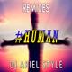 DJ Ariel Style Human(Remixes)
