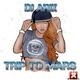 DJ Arix Trip to Mars