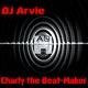 DJ Arvie - Charly the Beat-Maker