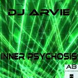 Inner Psychosis by DJ Arvie mp3 download