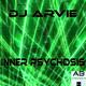 DJ Arvie - Inner Psychosis