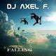 DJ Axel F. Falling