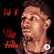 DJB Big Fella