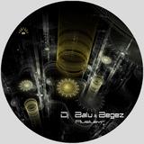Austeyr by DJ Balu & Begez mp3 download