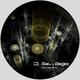 DJ Balu & Begez - Austeyr