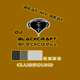 DJ Blackcraft Beat My Beat(Clubsound)