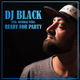 DJ Black feat. General Steel Ready for Party
