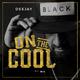 DJ Black feat. Mic On the Cool