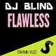 DJ Blind Flawless