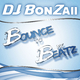 DJ Bonzaii Bounce to My Beatz