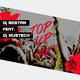 DJ Bostan feat. DJ Mustech Top up Me