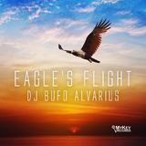 Eagle''s Flight by DJ Bufo Alvarius mp3 download
