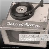 Nazaret by DJ Camero mp3 download