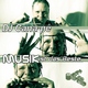 DJ Cana-pé - Musik ist das Beste