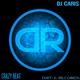 DJ Caris Crazy Beat
