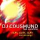 DJ Cousmund feat. Sunshine Sun Sun Sun (Modelcamp)
