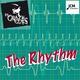 DJ Crazy Cuts The Rhythm