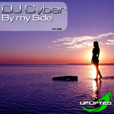 By My Side by DJ Cyber mp3 download