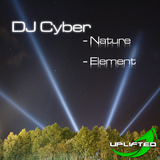 Nature/Element by DJ Cyber mp3 download