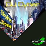 Skyline by DJ Cyber mp3 download