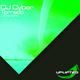 DJ Cyber Tornado