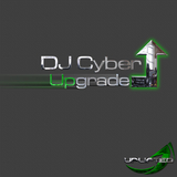 Upgrade by DJ Cyber mp3 download