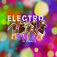 DJ DabelYu - Electro Swing