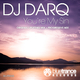 DJ Darq You're My Sin