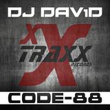 Code-88 by DJ Dav1d mp3 download