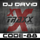 DJ Dav1d Code-88