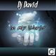DJ Dav1d In My World